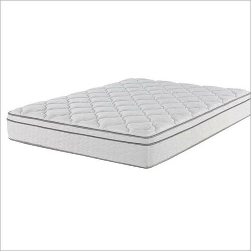 Euro Bed Mattress