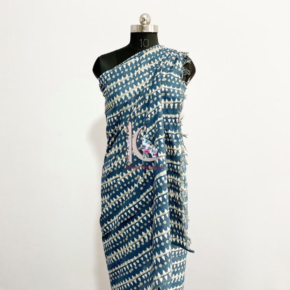 New Design Beach Dress Pareo Printed Kaftan