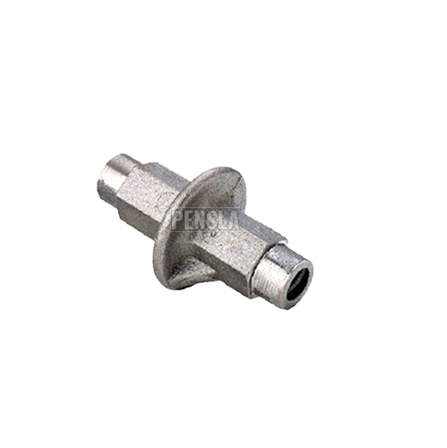 Tie Rod Water Stopper Formwork Accessory
