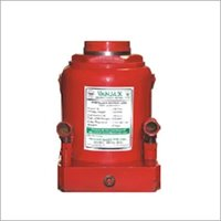 2 to 100 Ton Hydraulic Bottle Jack