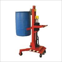 Barrel Drum Handler