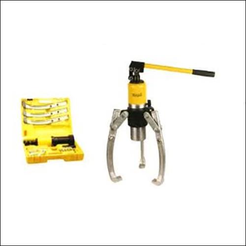 Hydrolift Integral Puller