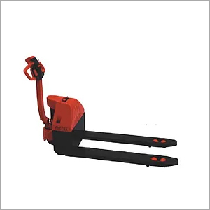 1.5 Ton Fully Electric Pallet Truck