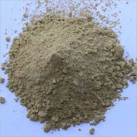 Harad Powder