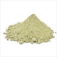 Babchi Powder