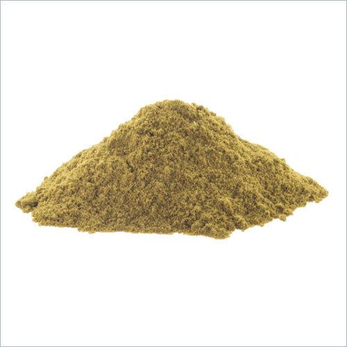 Chitrak Powder