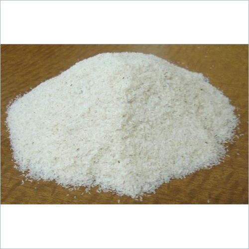 Isabgol Powder