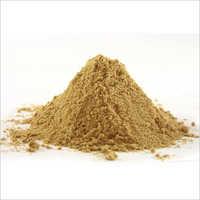 Belmagaj Powder