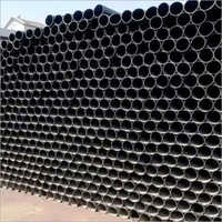 HDPE Line Pipe