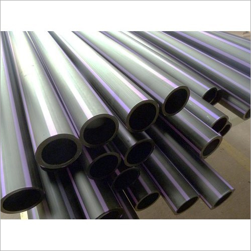 160 Mm HDPE Agriculture Pipe