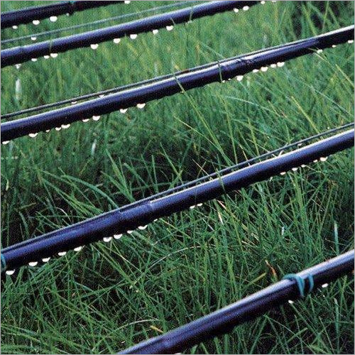 Agricultural Drip Irrigation Pipe