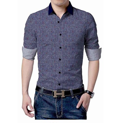 Shirt Garment