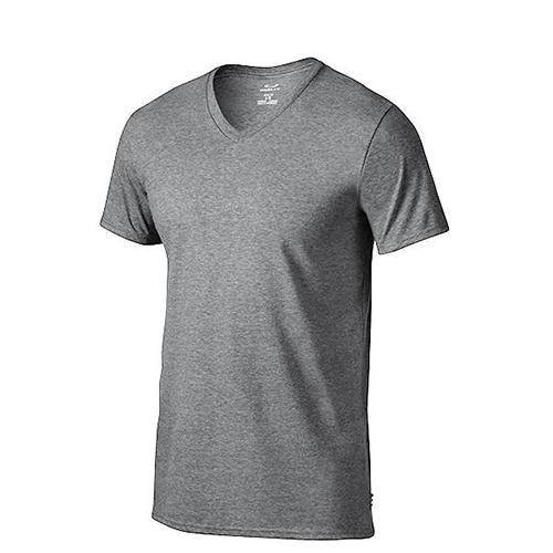 V- Neak T-shirt