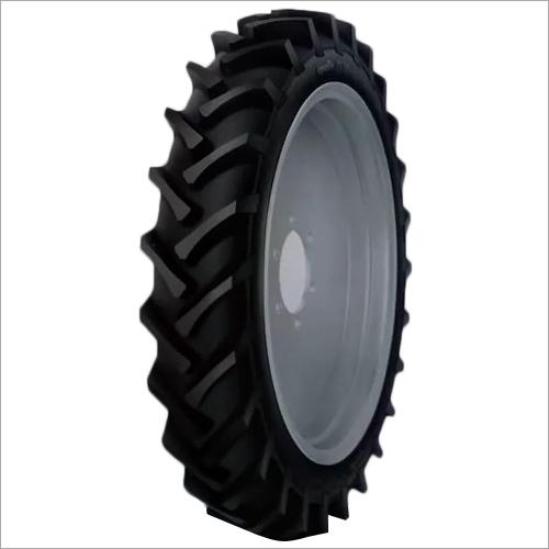 FX 515 Row Crop Tractor Tyre