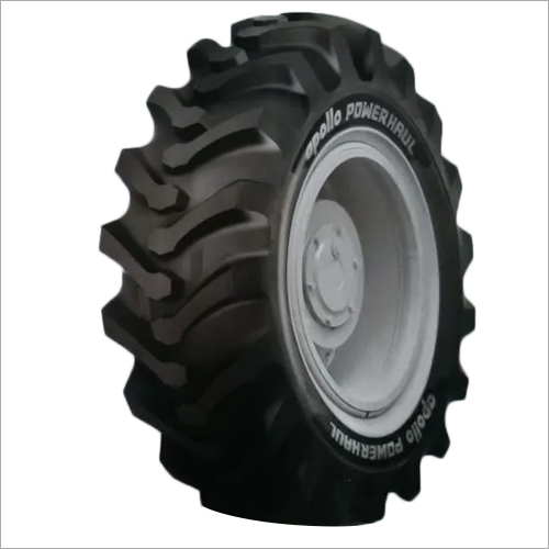 Tractor Apollo Powerhaul Tyre