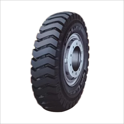 Apollo Minelug-S HCV Tyre