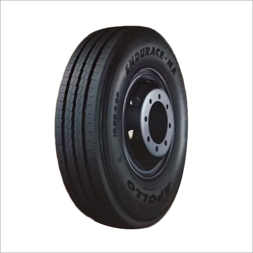 Apollo Endurace M4 HCV Tyre