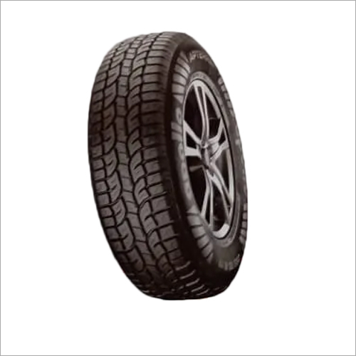 Apollo Apterra AT SUV Tyre