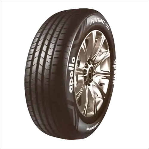 Alnac 4G Compact SUV Tyre