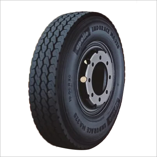 Apollo Endurace MA 326 LCV Tyre