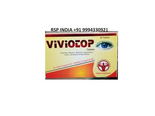 Viviolop Tablets