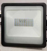 100 W FLOOD LIGHT