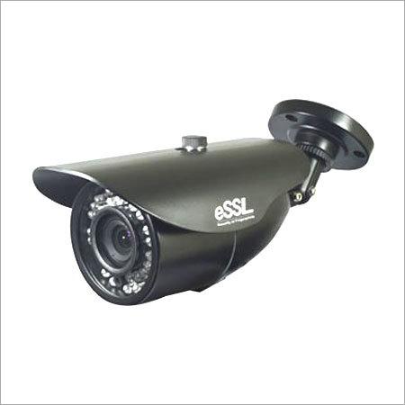 AHD CCTV Camera