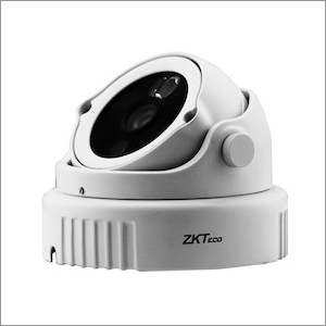 Array HD Network IP Camera