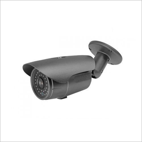 CCTV CVI Series Camera
