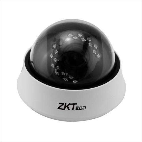 ZKTeco AHD Camera
