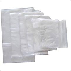 Polyethylene Industrial Liners
