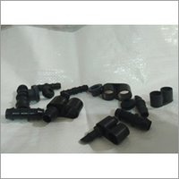 Drip Irrigation System And Accessories