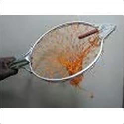 280 Smita Nylon Mango Harvestor