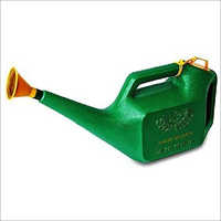 10 Ltr Sky Bird Garden Watering Can
