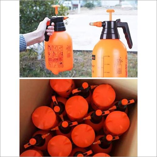 Agriculture Manual Bottle Sprayer