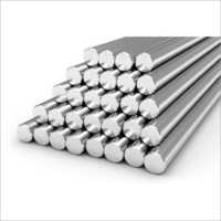 Stainless Steel Long Bar