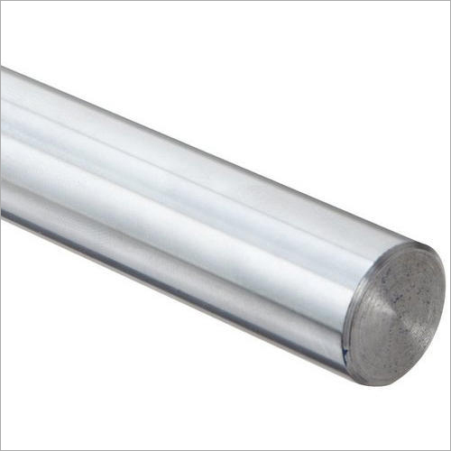 Aluminium Construction Rod