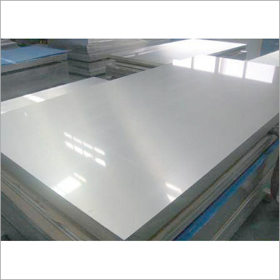 Industrial Duplex Sheet