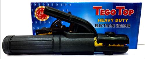 Welding electrode holders