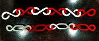 P V C Chain