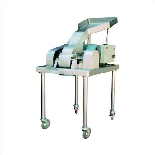Pharmaceutical Comminuting Mill Machine