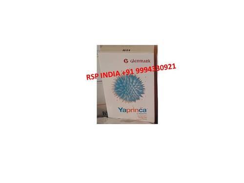 Yaprinca 2mg-ml Solution