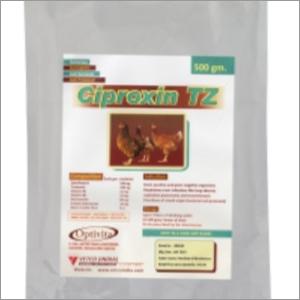 500 gm Ciproxin TZ