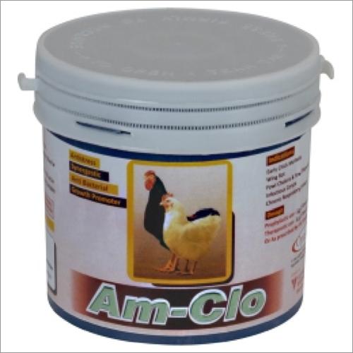 Am- Clo