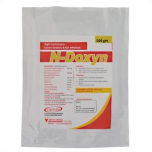 500 Gm N-Doxyn