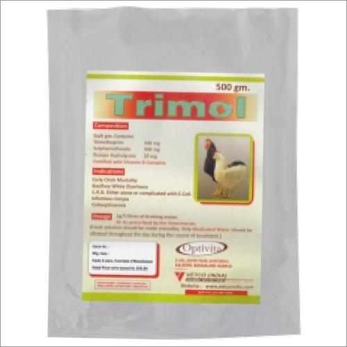500 Gm Trimol