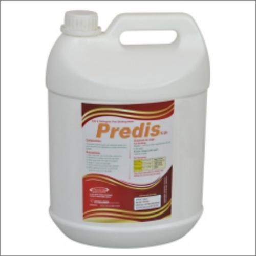 5 Ltr Broad Specturm Microbicidal