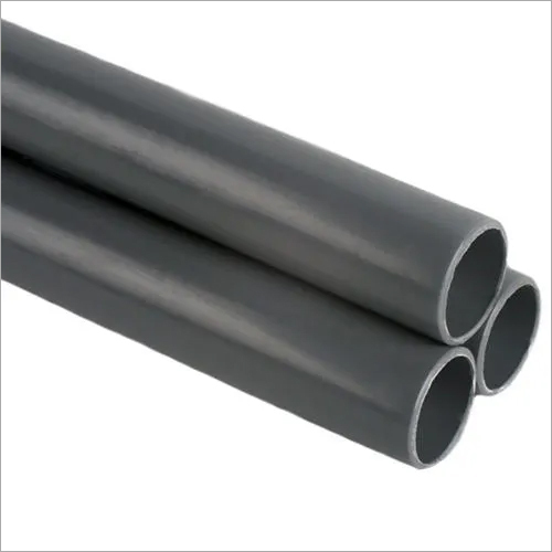 Industrial PVC Core Pipe