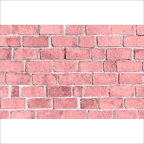 Red Sand Wall Bricks