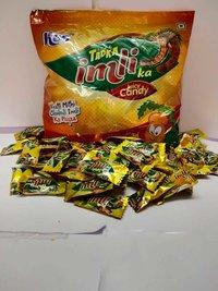Tadka Imli Juicy Candy